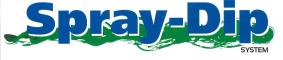 logo-spray-dip